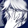 betaKomaeda's avatar