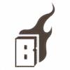 betamaksph's avatar