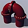 BetaMaxx's avatar