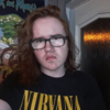BetaNerd's avatar