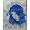BetaniaMinSoo's avatar