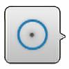 BetaPix's avatar