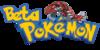 BetaPokemon's avatar