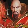 BetaRayWill's avatar