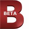 betaSuicide's avatar