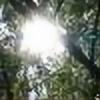 Betateaser's avatar