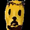 betawho's avatar