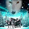BetaWolf1's avatar