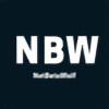BetaWolfGaming's avatar
