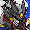 BetaX64's avatar