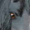 betbet4505's avatar