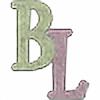 Betchouse's avatar