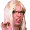 betchplz's avatar