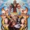 Beteljoose's avatar