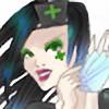 betenik's avatar