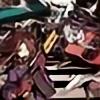 Beterli-and-Bramblez's avatar