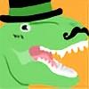 BETGOLD's avatar
