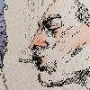 Bethaleil's avatar