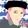 bethanime's avatar