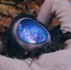 Bethanyacorn's avatar