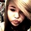 BethanyAnneWilson's avatar