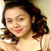 bethanybee's avatar