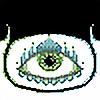 Bethanybethany's avatar