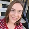 BethanyCulp's avatar