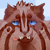 bethanyd2015's avatar