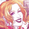 bethanysellers's avatar