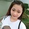 bethdoly's avatar