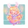 BetheeArt's avatar