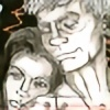 Bethelia's avatar