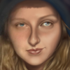 BethellisHeavelyn's avatar