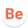 betheme's avatar