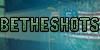 Betheshots's avatar
