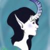 BeTheTrickster's avatar