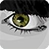 Bethhy-May's avatar