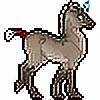Bethiaa's avatar