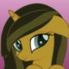 Bethiebo's avatar