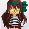 bethieluv7's avatar