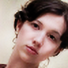 BethieMW's avatar