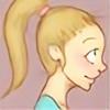 BethKirky's avatar