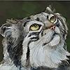 BethL-Art's avatar