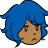 Bethlehem95's avatar