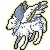 Bethling's avatar