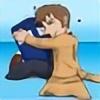 BethRebel's avatar