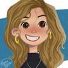 BethRoweArt's avatar