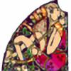 BethsMomGA's avatar