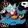 bethstockton's avatar